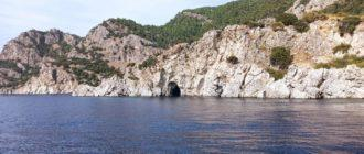 Горящие туры в Турцию, в Мармарис, море и солнце 2021
