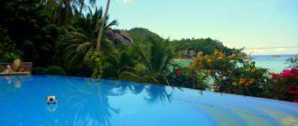 Горящие туры в Таиланд, остров Ко Тао